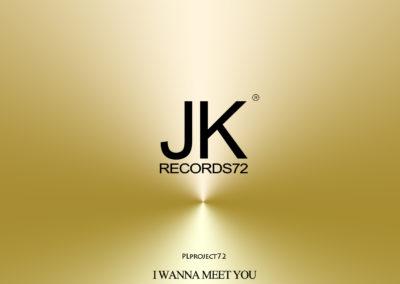 I wanna meet you